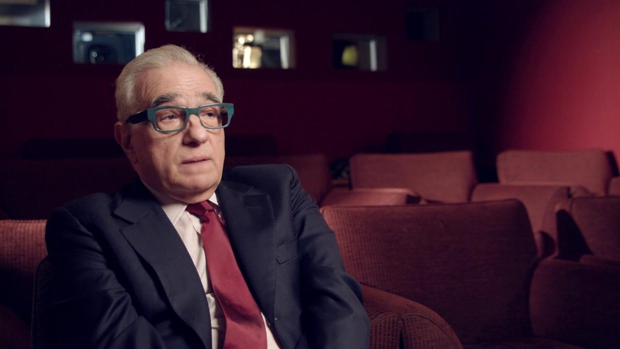 Silence: Martin Scorsese On The Japanese Cast
