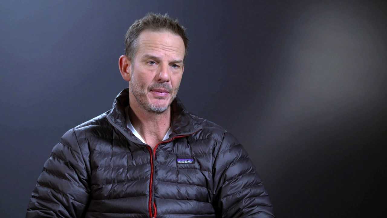 Patriots Day: Peter Berg On His Initial Reaction To The Event And Aftermath