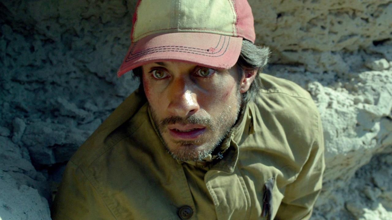 Desierto (US Trailer 3)