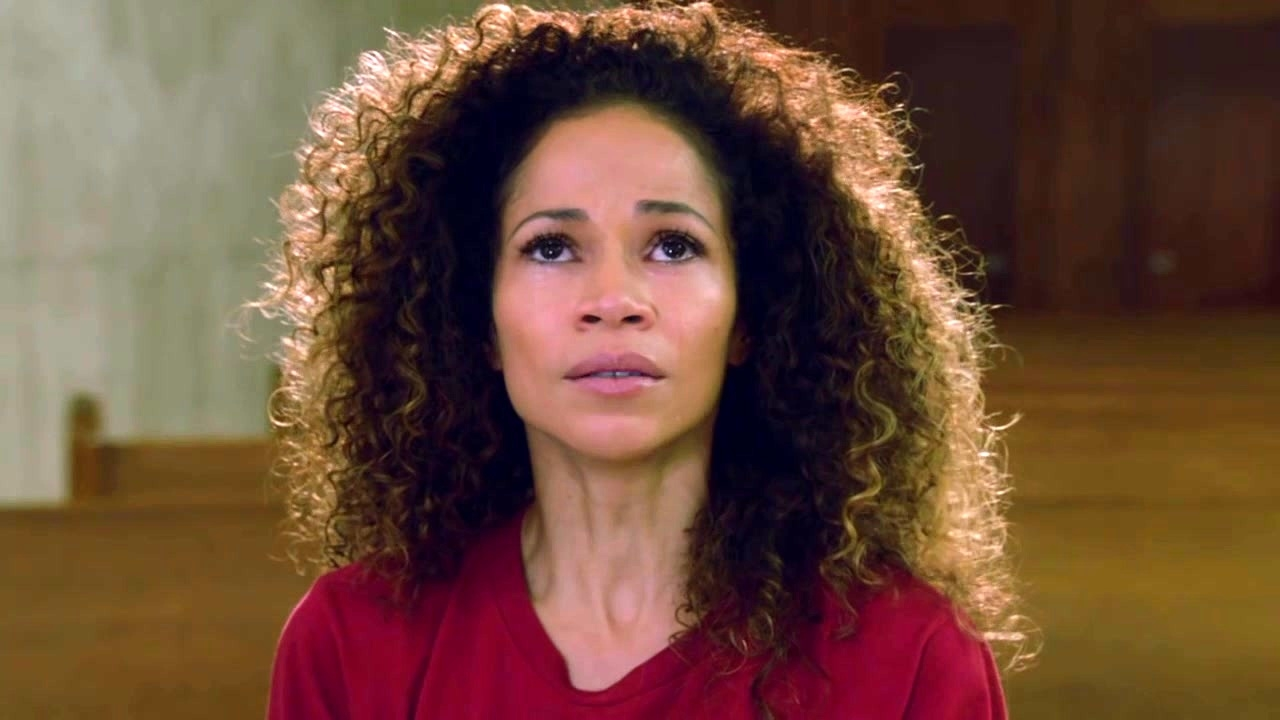 The Fosters: Insult To Injury
