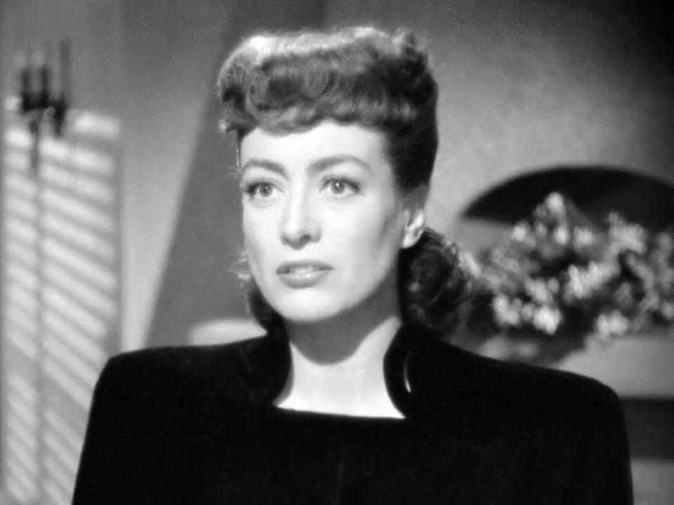 Mildred Pierce: Things Are Going To Be Different