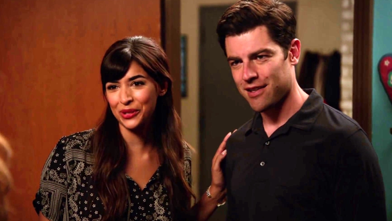 New Girl: Jess Invites Her Singles Only Group On The Trip