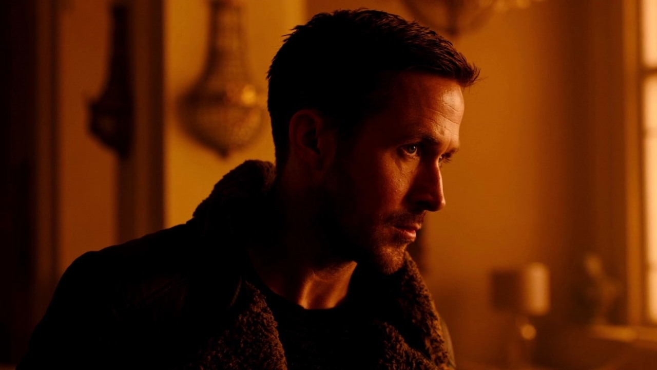 Blade Runner 2049 (International Trailer 1)