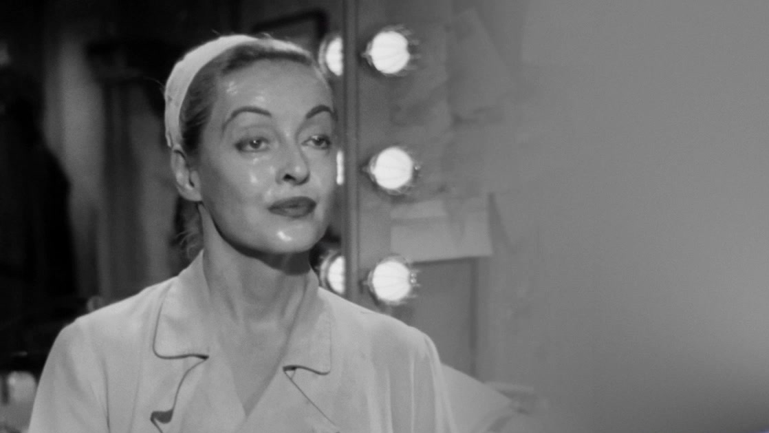 All About Eve (Presented by TCM)