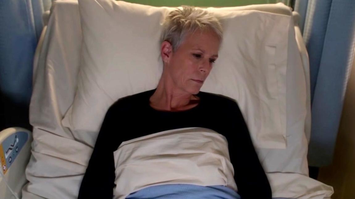 Scream Queens: Dean Munsch Admits To Having A Terminal Illness