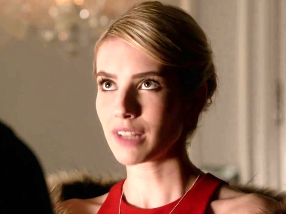 Scream Queens: Hester Was Never Pregnant
