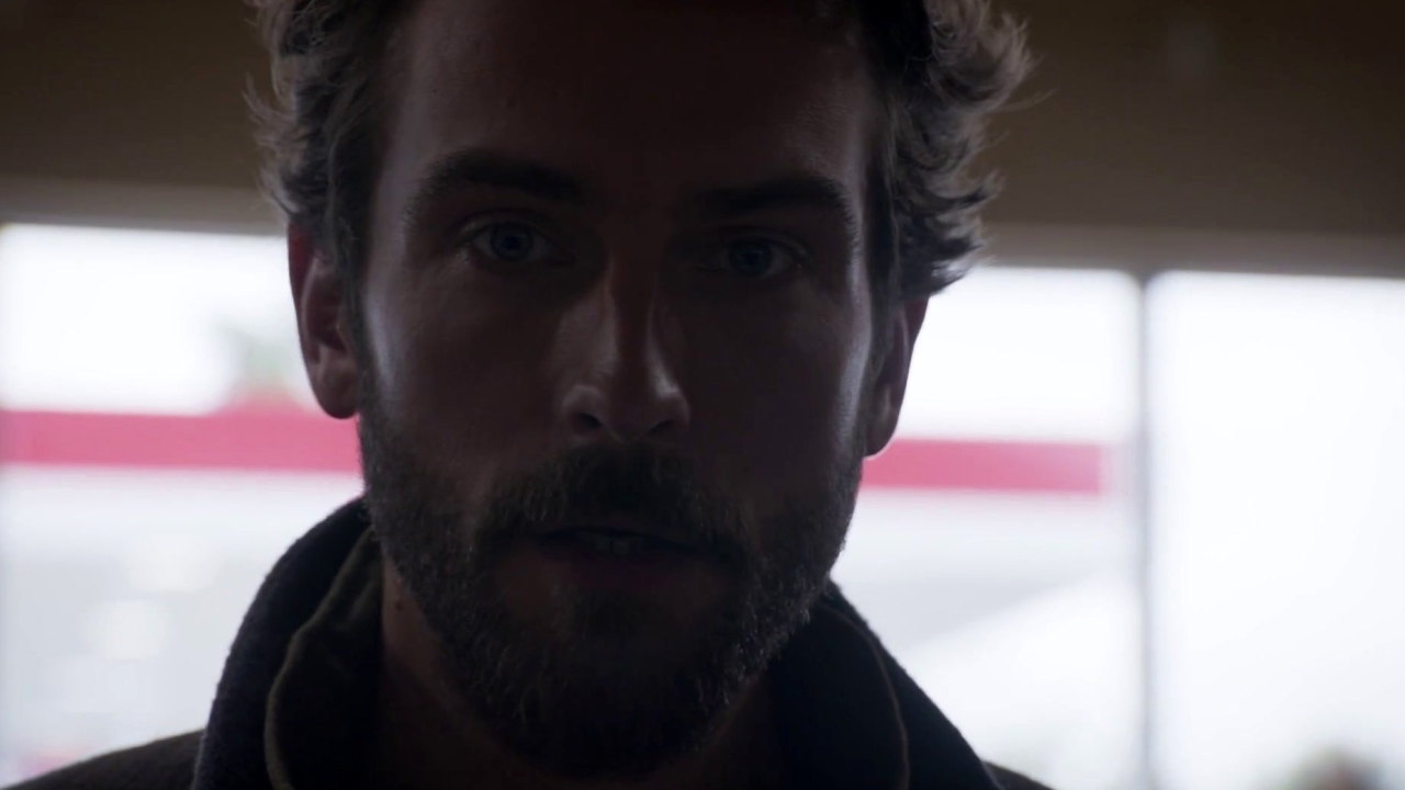 Sleepy Hollow: Ichabod Experiences His First Brain Freeze