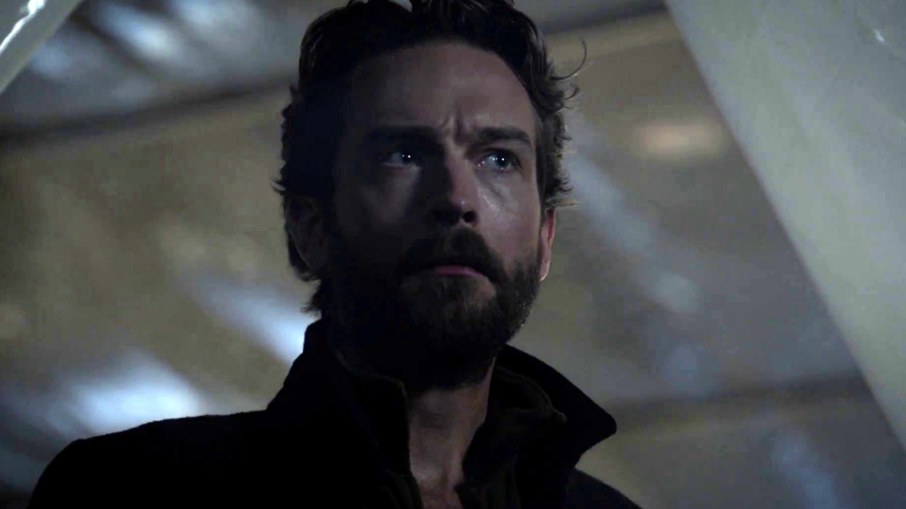 Sleepy Hollow: Malcolm Returns Ichabod To The Battlefield He Was Killed On