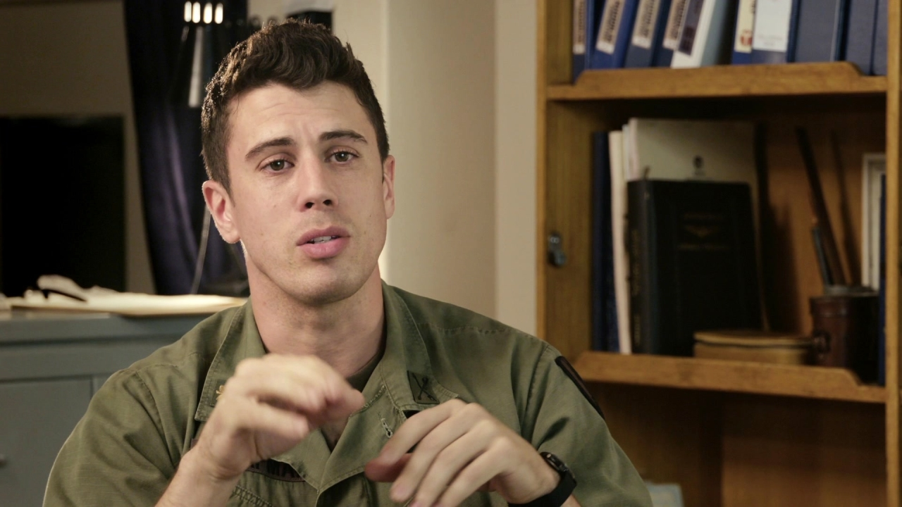 Kong: Skull Island: Toby Kebbell On The Appeal Of Kong