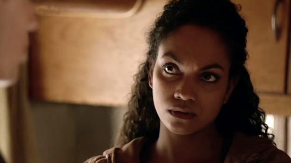 Sleepy Hollow: Jenny And Joe Come Home To A Terrible Surprise