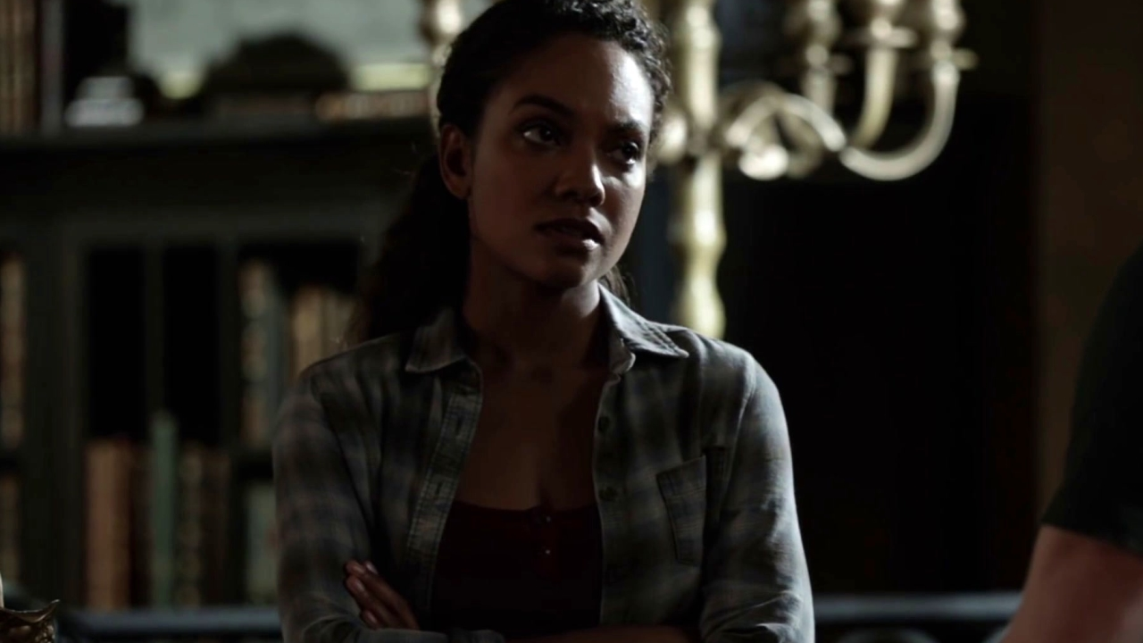 Sleepy Hollow: Ichabod Knows That He Must Sacrifice Something To Bring Abbie Back