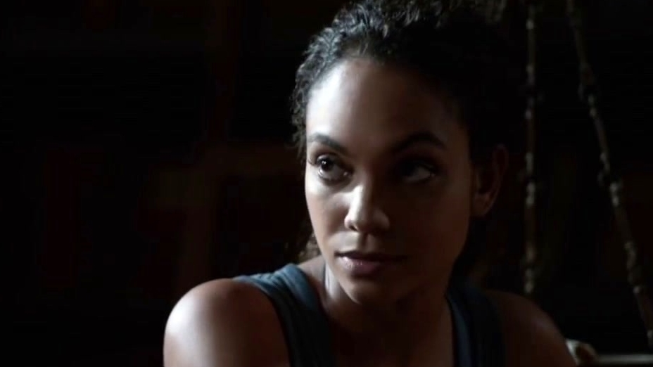 Sleepy Hollow: Abbie Wants To Control Her Work Life From The Supernatural