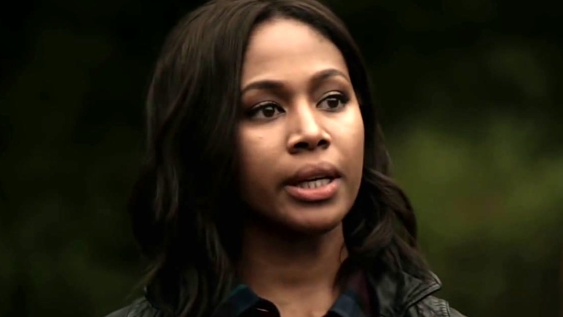 Sleepy Hollow: Mystical Energy Has Been Absorbed Into Jenny's Body