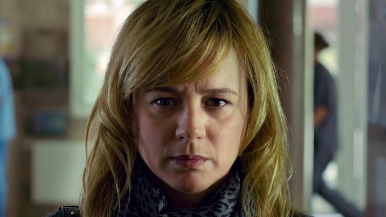 Julieta (International Trailer)