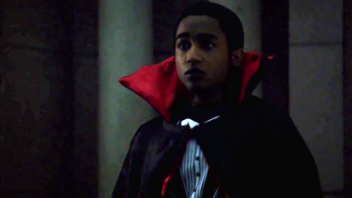 Sleepy Hollow: A Zombie Army Of Red Coats Is Released