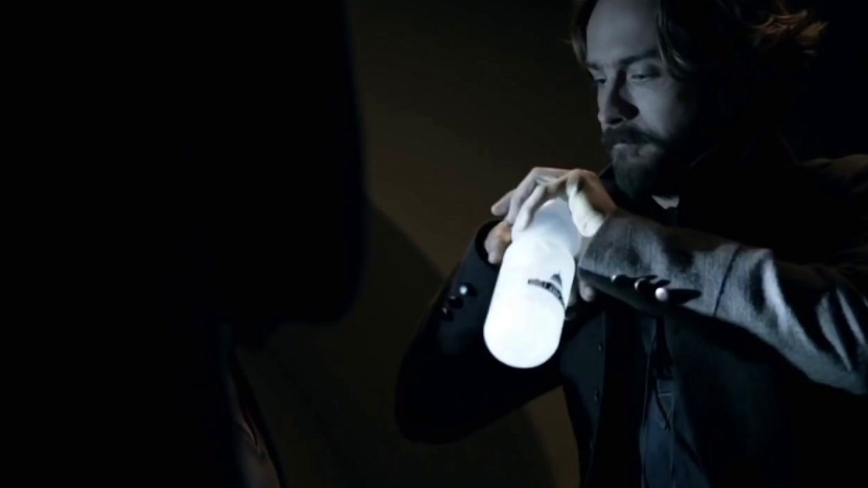 Sleepy Hollow: Abbie Knows That There Is More To Be Discovered In The Basement