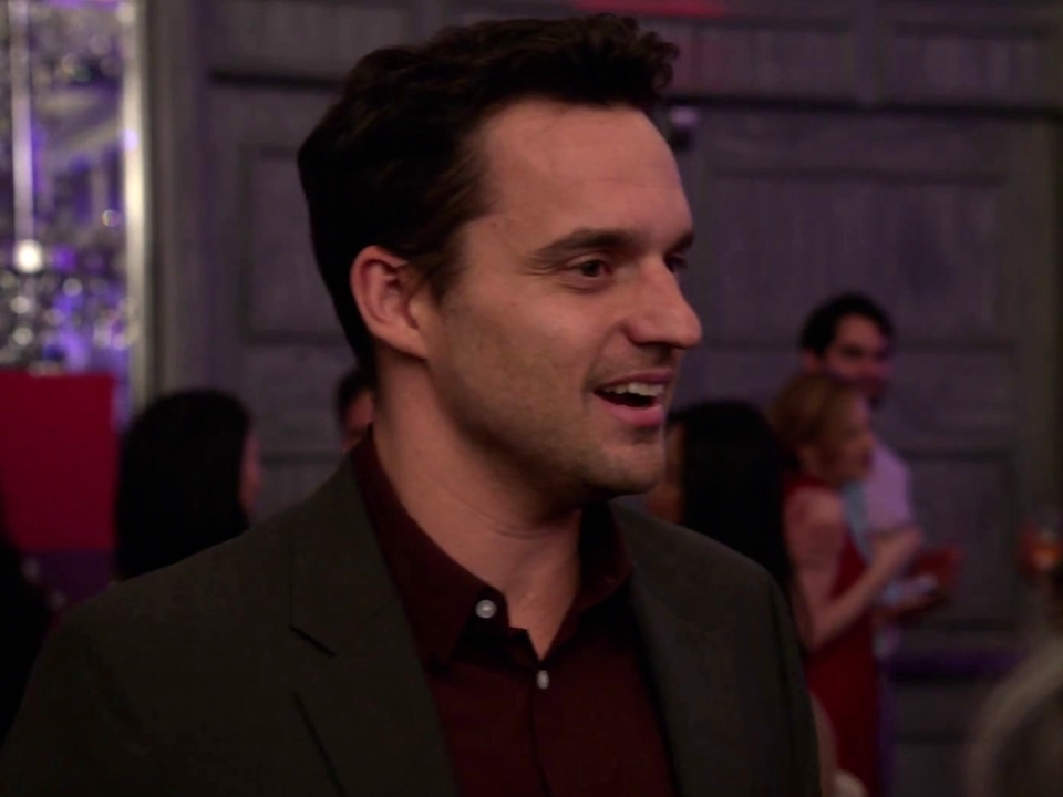 New Girl: Nick Finds Out About Reagan's Big Promotion Through Her Friends