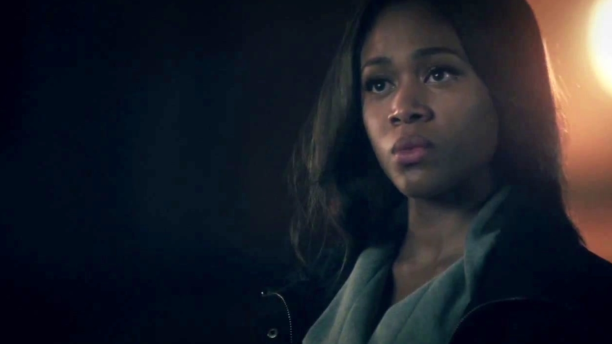 Sleepy Hollow: Irving Reconciles With Abbie