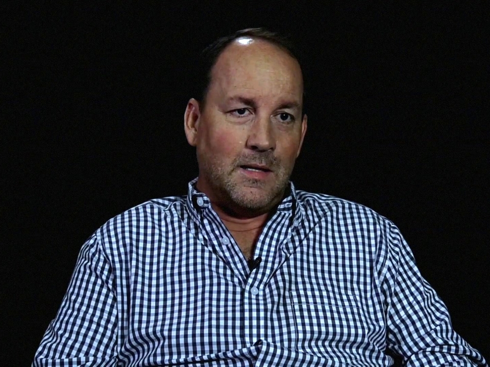 Robocop 3: Fred Dekker On Casting Robert John Burke As Robocop