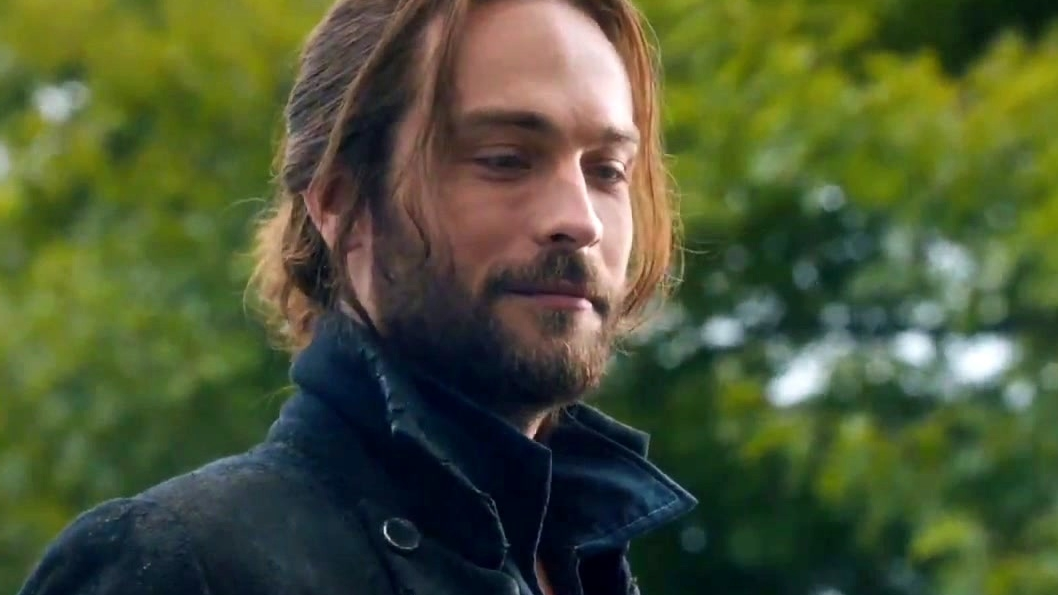 Sleepy Hollow: A Girl Abbie Knows Goes Missing