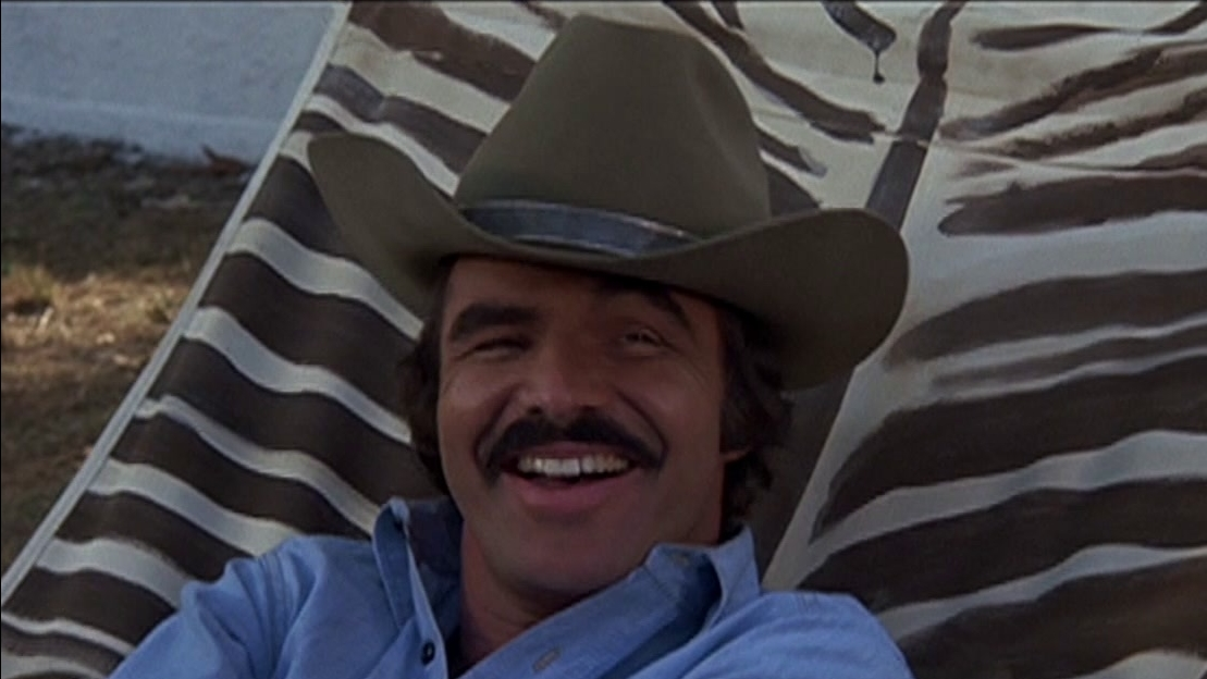 Smokey and the Bandit 40th (Anniversary Presented By TCM)
