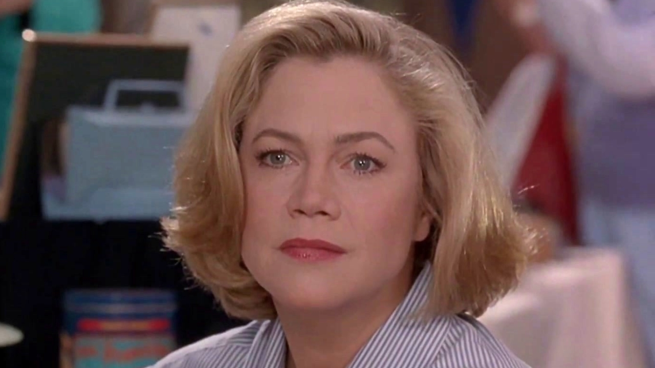 Serial Mom: The Fire Poker