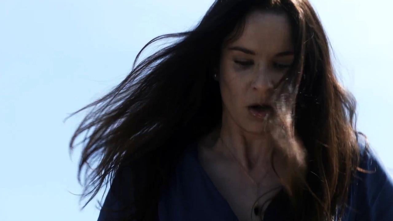 Prison Break: Sara's Life Is In Danger