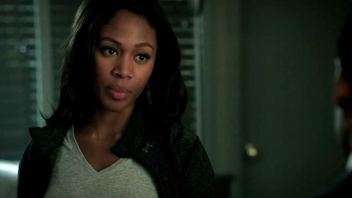 Sleepy Hollow: Irving Is Skeptical About The Ties Between Ichabod And The Horseman