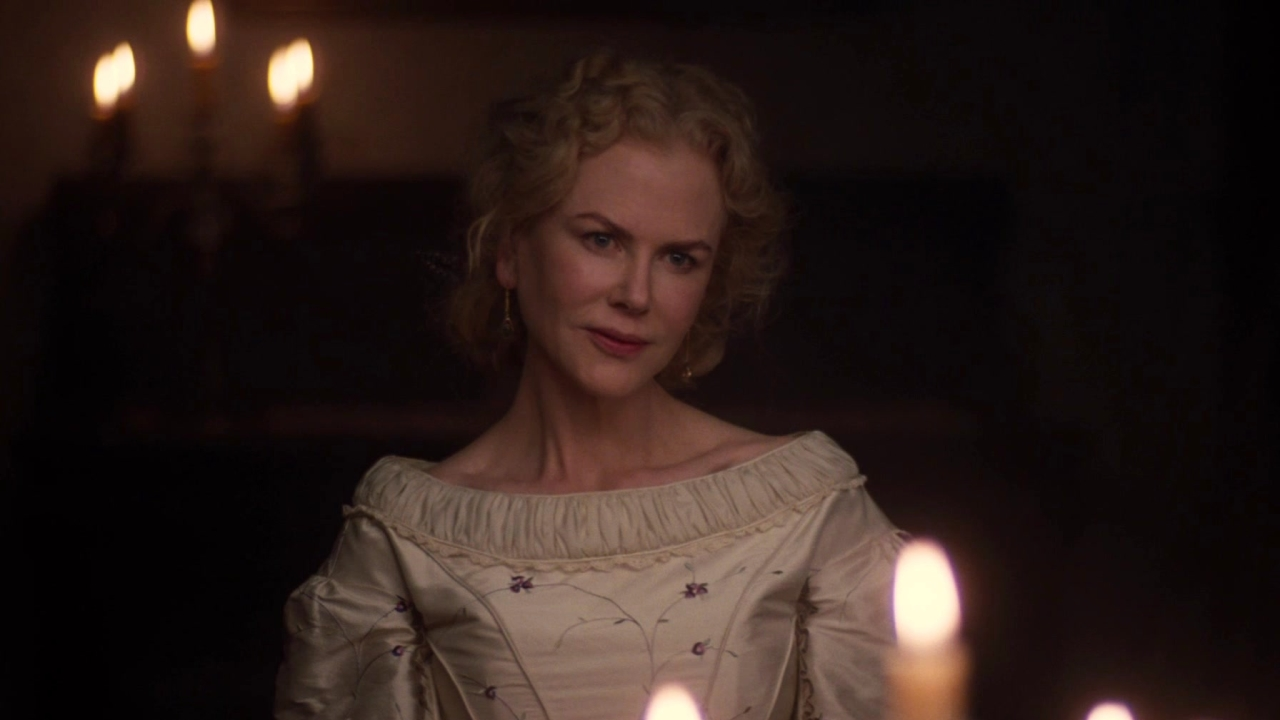 The Beguiled (Trailer 2)