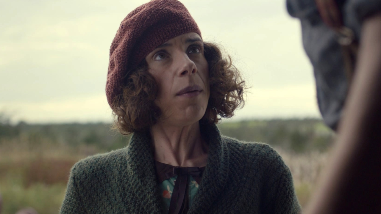 Maudie (International Trailer 22)