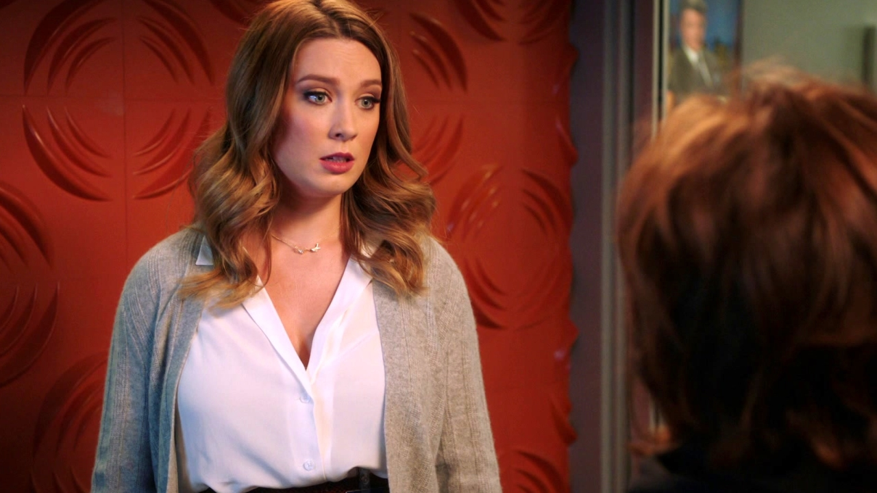 Great News: Katie Wants Her Mother To Stay Out Of Her Business