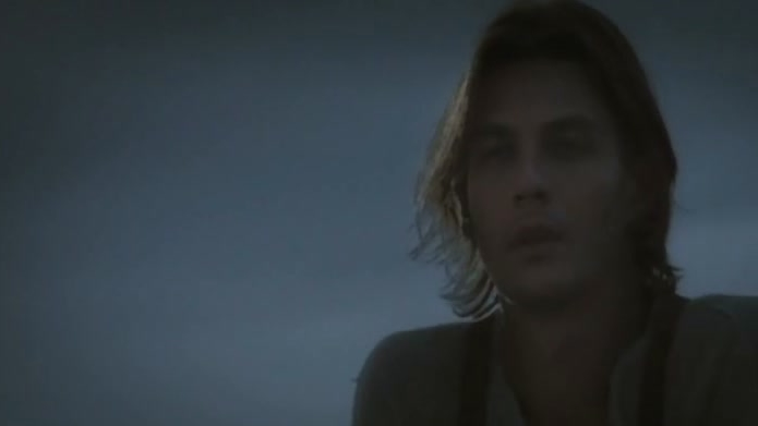 September Dawn Scene: Scene 2