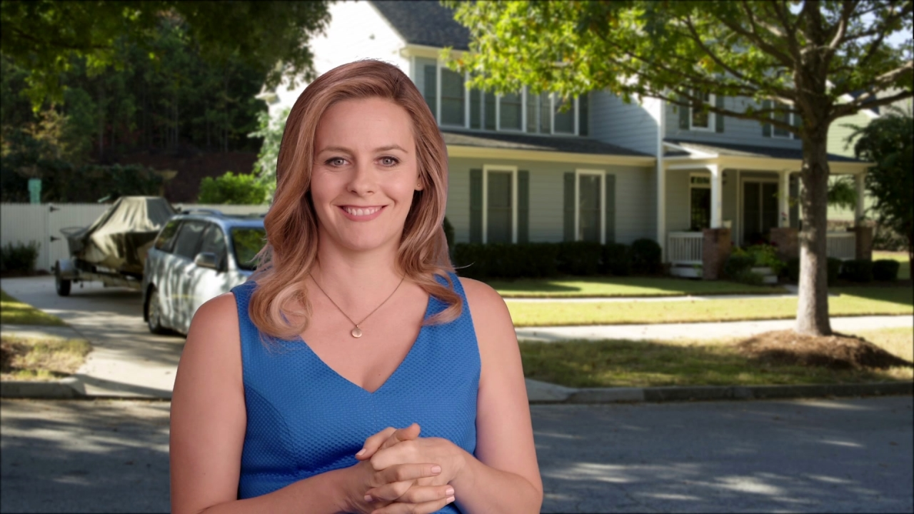 Diary Of A Wimpy Kid: The Long Haul: Alicia Silverstone On Why 'Susan' Wants A Road-Trip