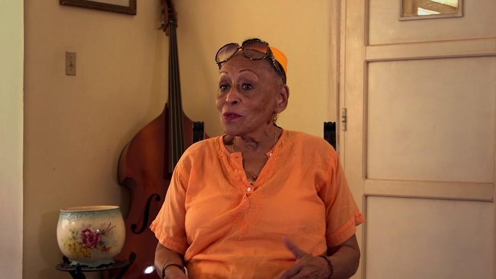 Buena Vista Social Club: Adios: On Music In Cuban Culture