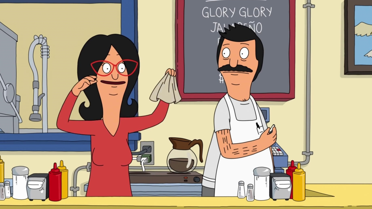Bob's Burgers: Linda Is Finally In Charge Of The Bake Sale
