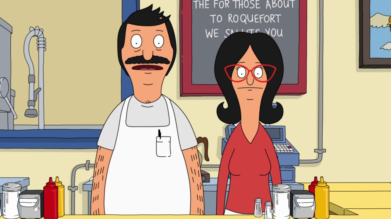 Bob's Burgers: Louise Comes Up With A Plan To Save The Aquarium