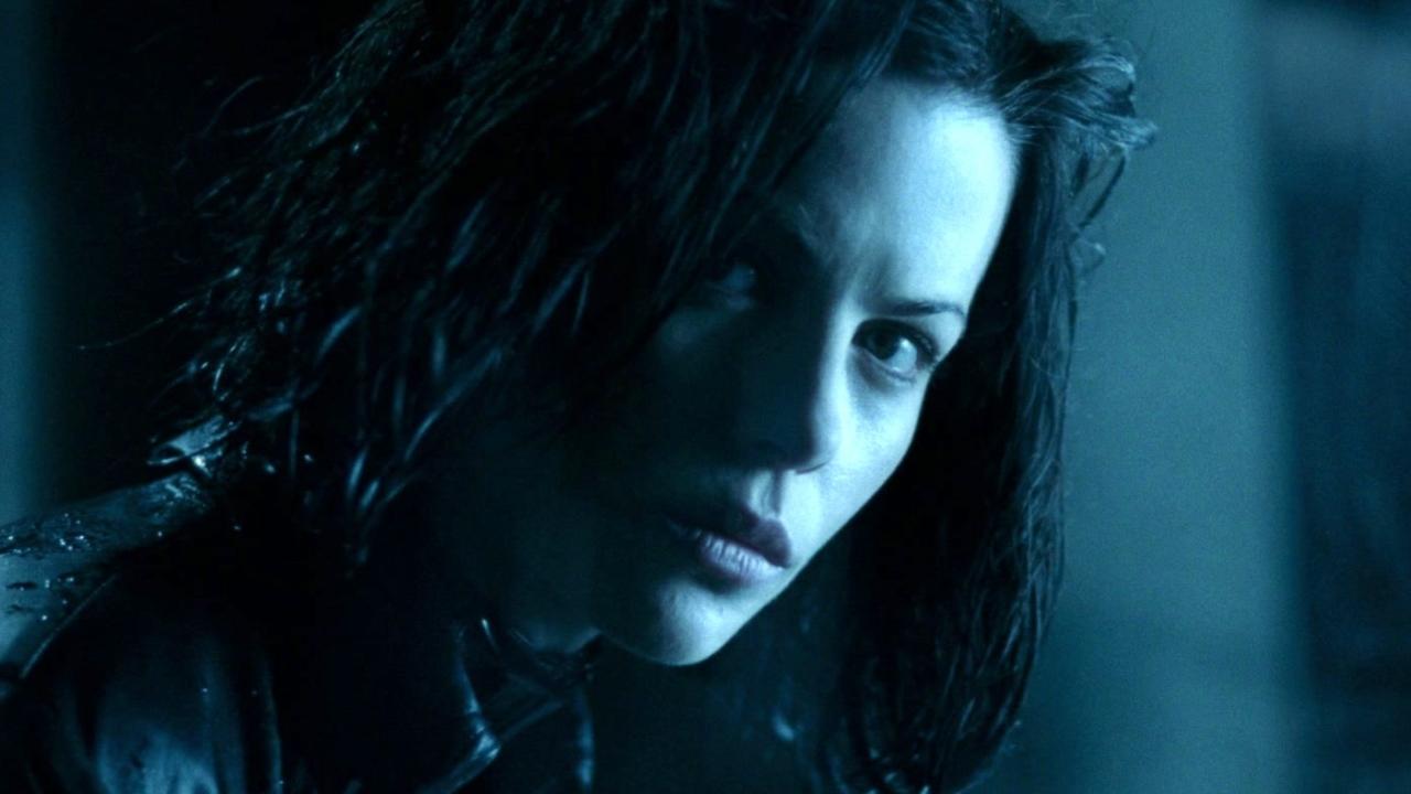 Underworld: Blood Wars (Clean Trailer 1)