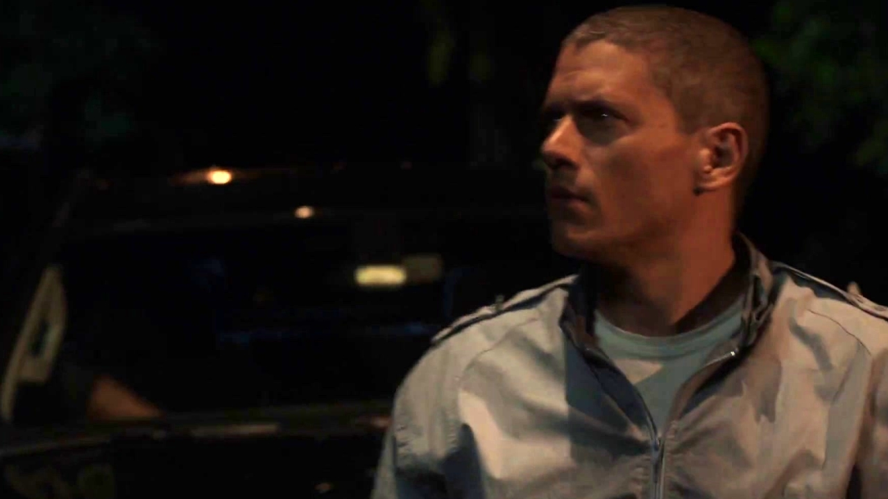 Prison Break: Michael Discovers Why Sara Never Responded To His Letters