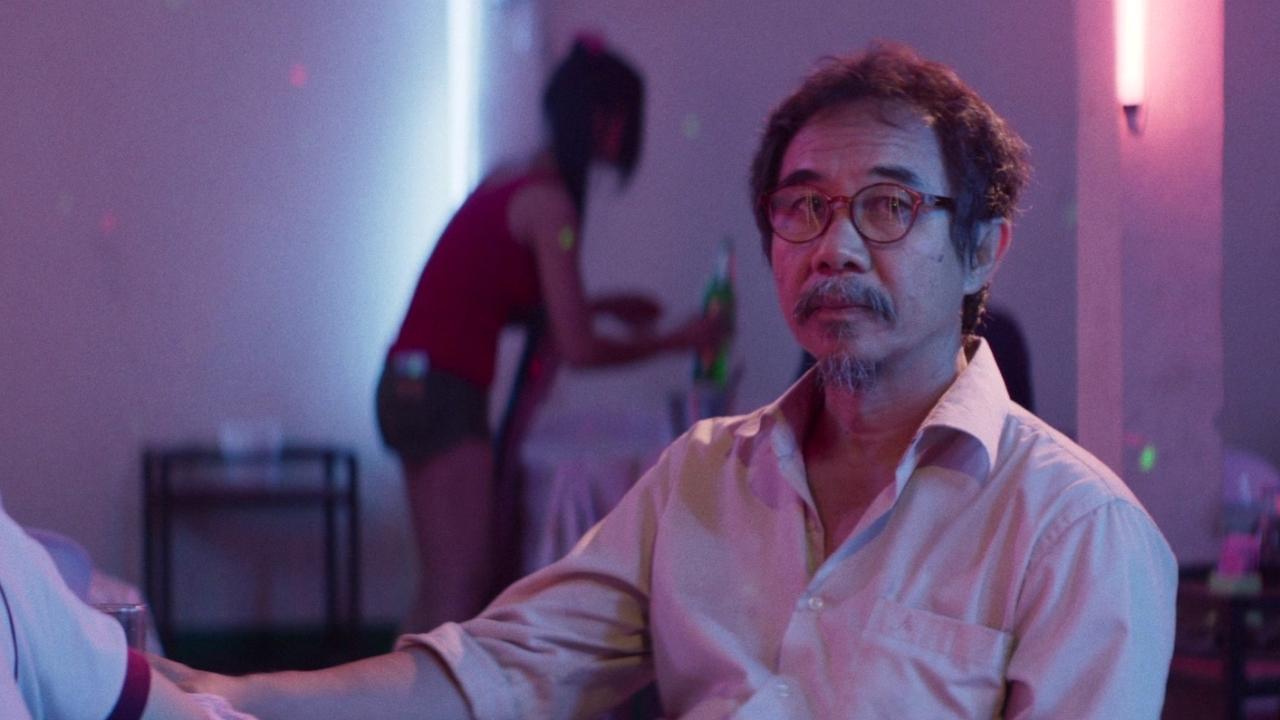 Pop Aye (US Trailer)