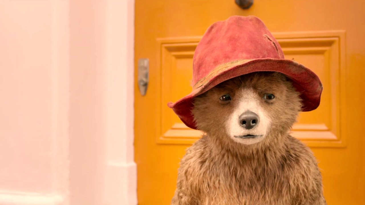 Paddington 2 (US Trailer 1)