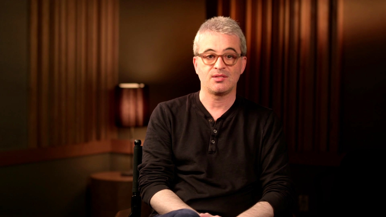 The Mummy: Alex Kurtzman On The Story