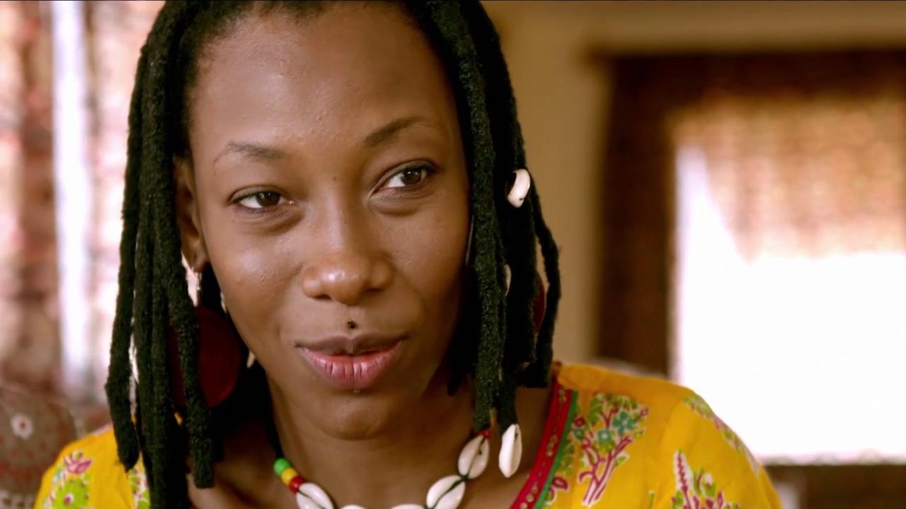Mali Blues (US Trailer 1)