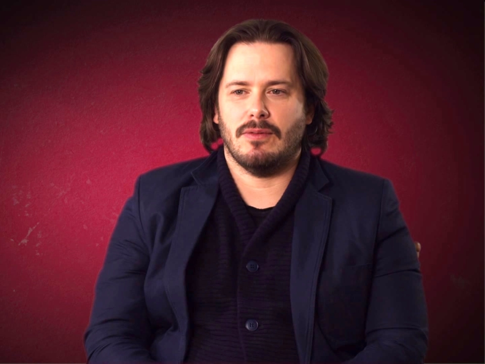 Baby Driver: Edgar Wright On This Movie Being His Dream Project