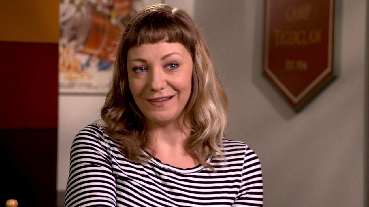 The Big Sick: Emily V. Gordon On Turning Her Life With Kumail Nanjiani Into A Film