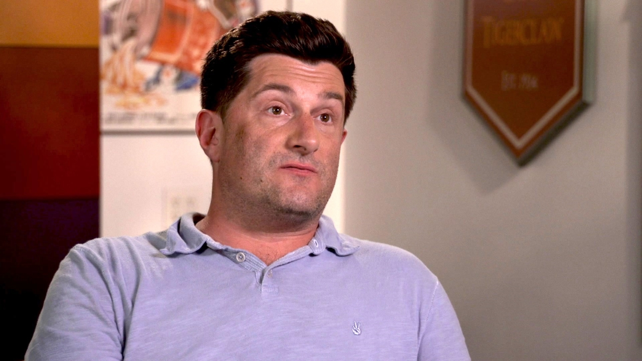 The Big Sick: Michael Showalter On What Drew Him To The Project