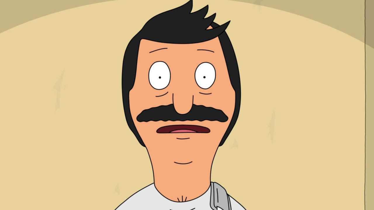 Bob's Burgers: A Letter From A Lawyer