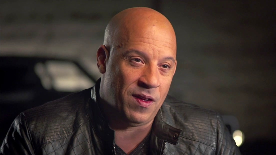The Fate Of The Furious: A Race About Honor