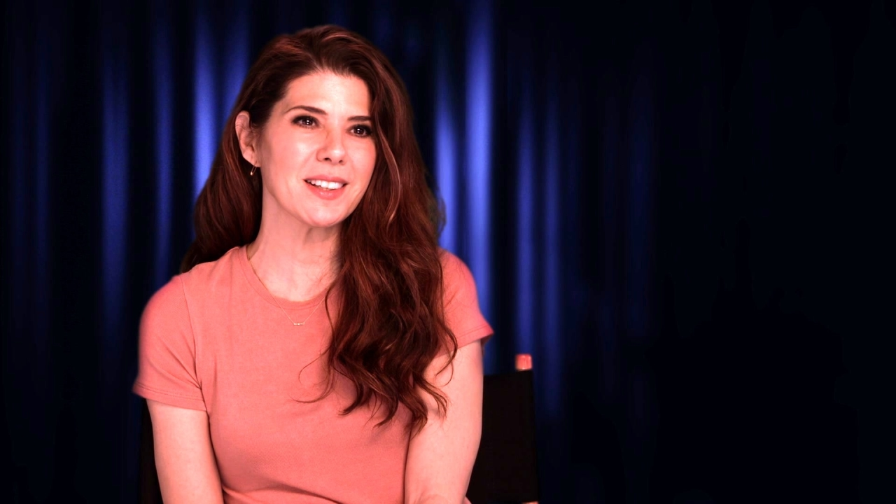 Spider-Man: Homecoming: Marisa Tomei On What Drew Her To The Project