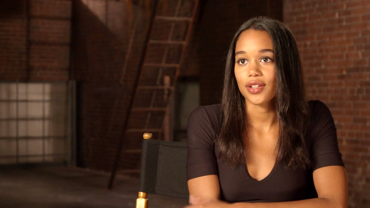 Spider-Man: Homecoming: Laura Harrier On Being A Big Fan Of The Spider-Man Comics