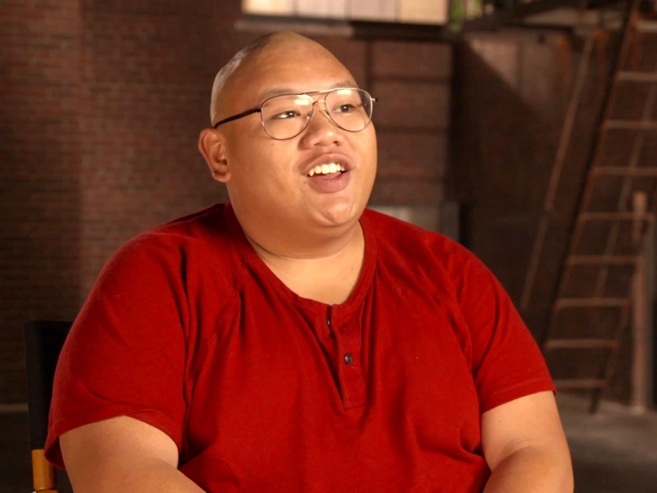 Spider-Man: Homecoming: Jacob Batalon On His Character's Relationship With Peter